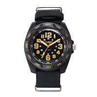 Wrist Armor Men's Military United States Army C42 Watch - 37200022