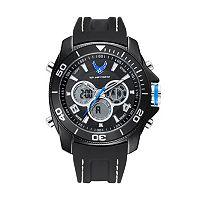 Wrist Armor Men's Military United States Air Force C29 Analog-Digital Watch - 37300009