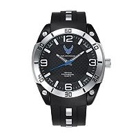 Wrist Armor Men's Military United States Air Force C36 Watch - 37300010