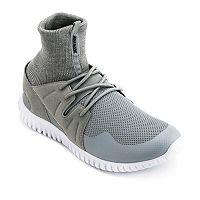 XRay Zoom Men's Athletic Shoes