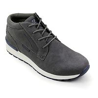 XRay Bevy Men's Sneakers