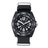 Wrist Armor Men's Military United States Air Force C42 Watch