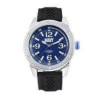 Wrist Armor Men's Military United States Navy C20 Watch - 37400011