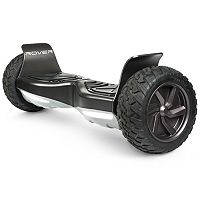 Halo Rover All-Terrain Self-Balancing Scooter
