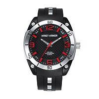 Wrist Armor Men's United States Military C36 Watch