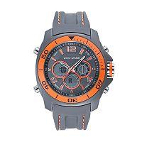 Wrist Armor Men's United States Military C29 Analog-Digital Watch