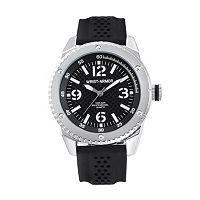 Wrist Armor Men's United States Military C20 Watch