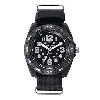 Wrist Armor Men's United States Military C42 Watch - 37600008