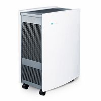 Blueair 605 HEPA Silent Air Purifier