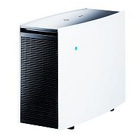 Blueair Pro M HEPA Silent Air Purifier
