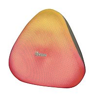 iHome Zenergy iZBT5 Portable Sleep Therapy Speaker