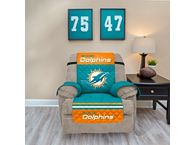Dolphins For the Home