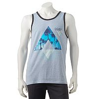 Men's Urban Pipeline® Tropic Degrees Tank Top