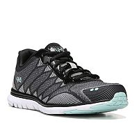 Ryka Celeste Women's Walking Shoes