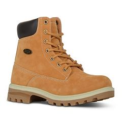 Lugz Empire Hi Women's Water-Resistant Boots by