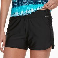 Women's ZeroXposur Knit Sport Swim Short