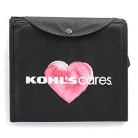 Kohl's Cares® Reusable Tote Bag