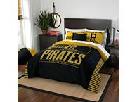 Pirates For the Home