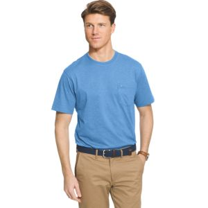 Men's IZOD Chatham Tee