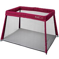 KidCo Portable TravelPod Playard