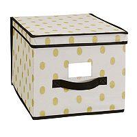 Closet Candie Storage Box