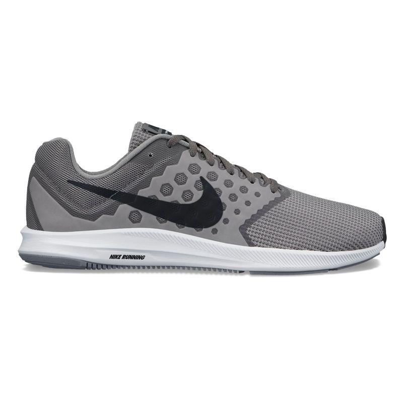 Nike Downshifter 7 Men's Running Shoes, Oxford thumbnail