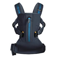 BabyBjorn One Outdoors Baby Carrier by