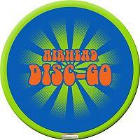 Airhead DISC-GO Inflatable Tube