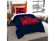 Indians For the Home