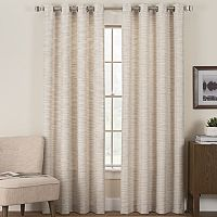 Hudson Hill Broxburn Curtain