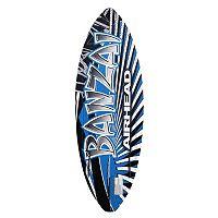 Airhead Banzai Wakesurfer Wakeboard