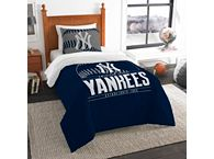 Yankees For the Home