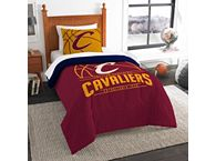 Cavaliers For the Home