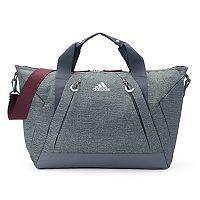 adidas Studio II Medium Duffel Bag