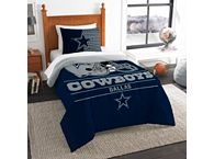 Cowboys For the Home