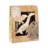 Disney Pete's Dragon Design Your Own Dragon Kit by Seedling