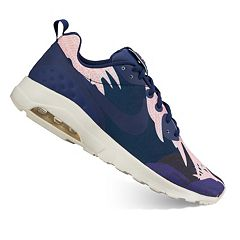 Nike Air Max Motion LW Print Women's Shoes by