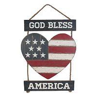 Celebrate Americana Together