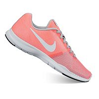 Nike Flex Bijoux Women's Cross Training Shoes