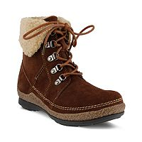 Spring Step Biel Women's Water-Resistant Winter Boots
