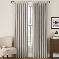Hudson Hill Naples Curtain