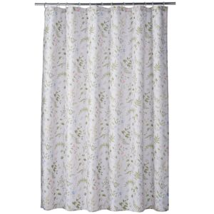 Home Classics® Sherwood Shower Curtain