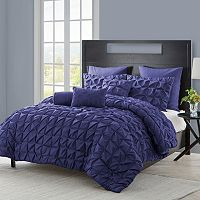 VCNY Madalyn Comforter Set