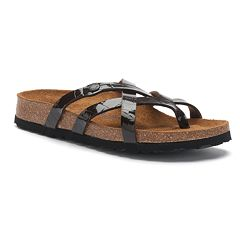 Betula by Birkenstock Vinja Women's Sandals by