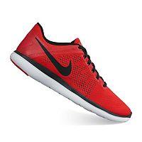 Nike Flex Run 2016 Men's Running Shoes