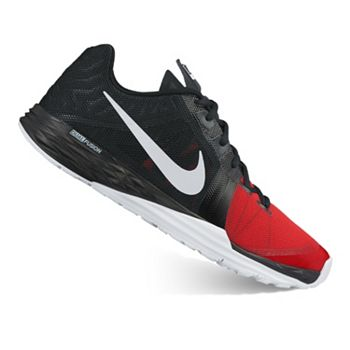 Nike Prime Iron DF Men's Cross-Training Shoes
