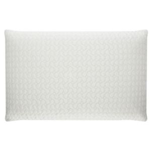 Tempur-Pedic Adaptive Comfort Pillow