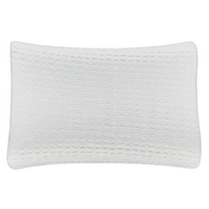 Tempur-Pedic Side Sleeper Support Pillow