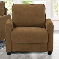 Jason Arm Chair