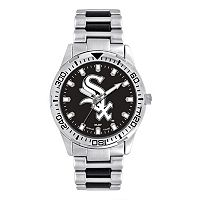 Men's Game Time Chicago White Sox Heavy Hitter Watch